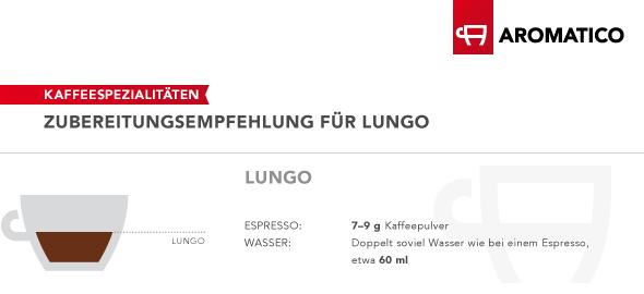 top 10 kaffeespezialit ten f r mehr kaffeevielfalt zu hause. Black Bedroom Furniture Sets. Home Design Ideas