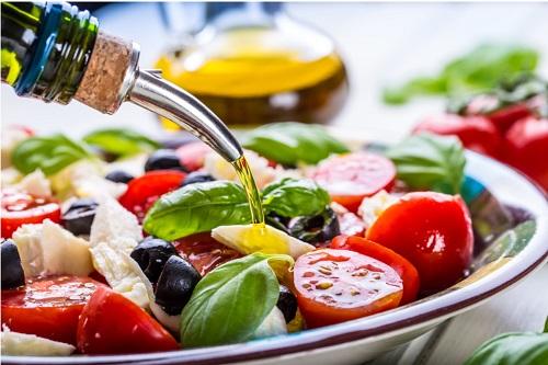 Essen in Italien: Ein Wegweiser duch die Landesküche