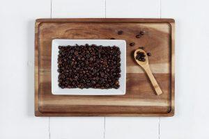 Bohnenbild Mami´s Caffè-Espresso Crema