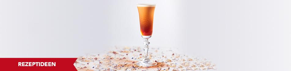 Nitro 43er Cocktail