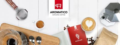Kaffeemagazin Facebook