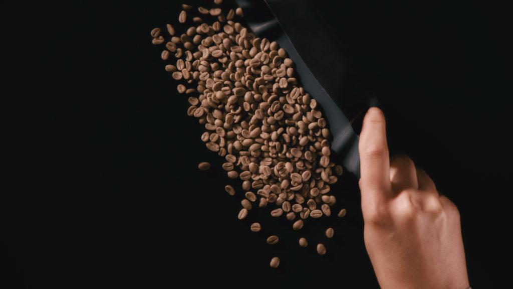 Pellini Caffè Kaffeebohnen