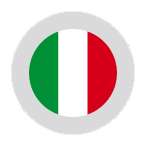 Aromatico-icon-flag-italy