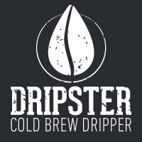 Dripster Logo