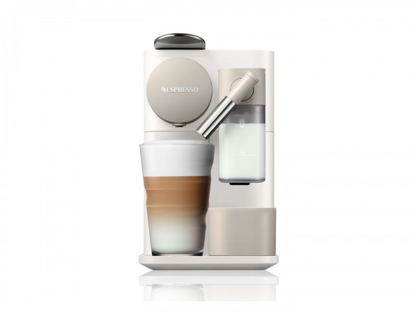 EN500 Lattissima One Nespresso® Weiss