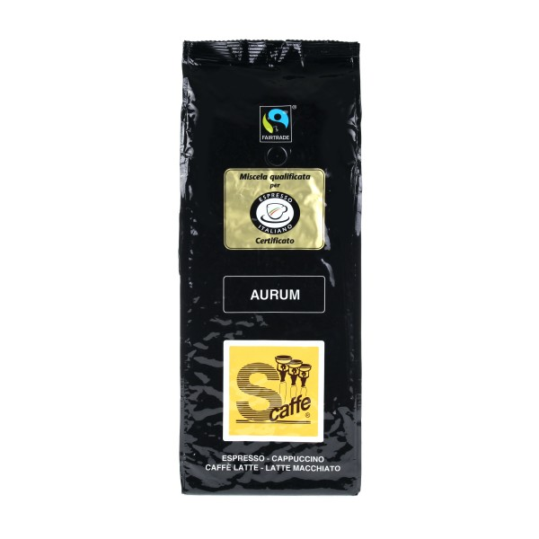 Aurum Fairtrade