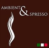 Ambient&spresso